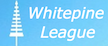 Whitepine League